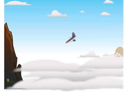 Hang-Glide